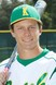 Tyler Beckler Baseball Recruiting Profile