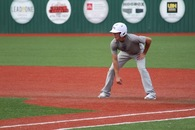 Jeffrey Sinacore's Baseball Recruiting Profile