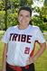 Rachel Wise Softball Recruiting Profile