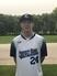 Jace Davidson Baseball Recruiting Profile