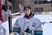 Angela Hawthorne Women's Ice Hockey Recruiting Profile