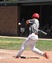 Bradin Baucum Baseball Recruiting Profile