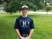 Ahrend Raab Baseball Recruiting Profile