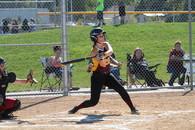 Emma Dahl's Softball Recruiting Profile