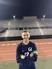 Kevin Closon Men's Soccer Recruiting Profile