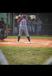 Summer Guzman Softball Recruiting Profile