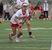 Maitland Luksan Women's Lacrosse Recruiting Profile