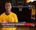 Hakeem Griggs Men's Basketball Recruiting Profile