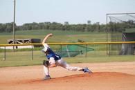 Alex Wolfe's Baseball Recruiting Profile