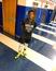 Brian Williams Men's Basketball Recruiting Profile