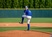 Tristan Camp Baseball Recruiting Profile
