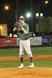 Nate Mangum Baseball Recruiting Profile
