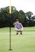 Jackson Penton Men's Golf Recruiting Profile