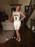Morgan Ferrara Women's Basketball Recruiting Profile