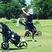 Philip Pazos Men's Golf Recruiting Profile
