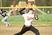 Jonathan Walker Baseball Recruiting Profile