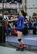 Abby Rewers Women's Volleyball Recruiting Profile