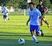 Erik Perez Men's Soccer Recruiting Profile