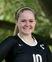 Kamryn Tucker Women's Volleyball Recruiting Profile