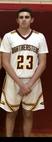 Dale Bush Men's Basketball Recruiting Profile