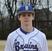 Connor Smith Baseball Recruiting Profile