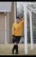 Estevan Sanchez Men's Soccer Recruiting Profile