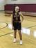 Symantha Shackelford Women's Basketball Recruiting Profile
