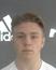 Zachary Steffek Football Recruiting Profile