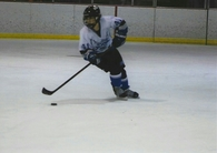 Cassidy Rockwood's Women's Ice Hockey Recruiting Profile