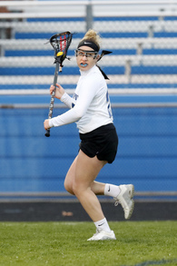 Lilly Leaman's Women's Lacrosse Recruiting Profile