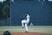 Christopher Velazquez Baseball Recruiting Profile