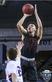 Caleb Riggs Men's Basketball Recruiting Profile