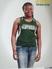Robynique Patton Women's Basketball Recruiting Profile
