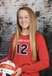 Leah Moy Women's Volleyball Recruiting Profile