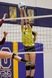 Kaitlyn Arebalo Women's Volleyball Recruiting Profile