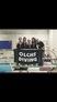 Grace Heneghan Women's Diving Recruiting Profile