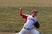 Mitchel Stammen Baseball Recruiting Profile