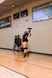 Lacy Willbanks Women's Volleyball Recruiting Profile
