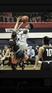 Bryan Ross Men's Basketball Recruiting Profile
