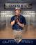 Brennan Connell Baseball Recruiting Profile