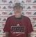 Luke Bianco Baseball Recruiting Profile