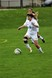 Mia Storniolo Women's Soccer Recruiting Profile