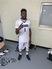 Deonte Bailey Men's Basketball Recruiting Profile