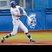 Drew Murray Baseball Recruiting Profile