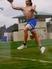 Dominick Ratty Football Recruiting Profile