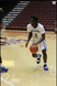 Demondre Gunter Men's Basketball Recruiting Profile