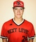 Colton Williams Baseball Recruiting Profile
