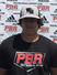 Noah Prince Baseball Recruiting Profile