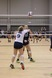 Brooklyn Bollweg Women's Volleyball Recruiting Profile