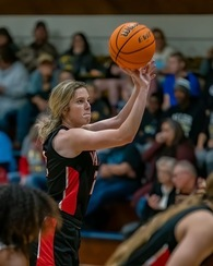 Emily Wilson s Women s Basketball Recruiting Profile 897f3b254